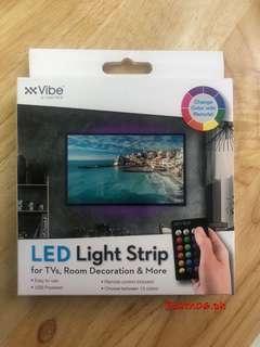 Vibe LED Light Strip