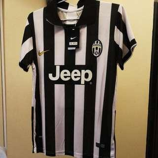 Replica Juventus Jersey Adidas