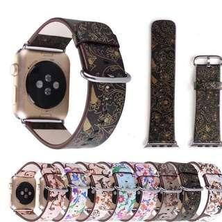 Apple Watch 錶帶2