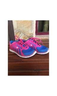 Champion Girls' Sports Shoes/Sneakers