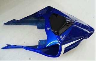 [R3] Ducati Tail For R3: PO Till 03 DEC