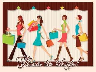 Time To Shop🛍 Visit my listings 👜🎒👜
