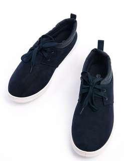 Neat Men's Sneakers