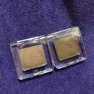 Catrice eye shadow