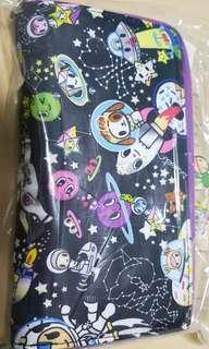 Jujube Space Place Be Spendy