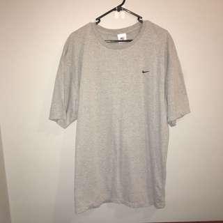 Nike Classic Swoosh T-Shirt