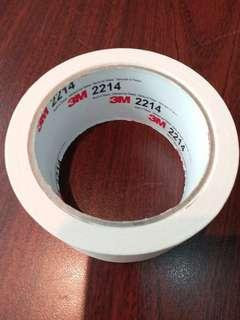 3m 膠紙防11級強風