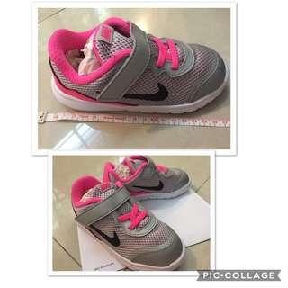 Children Sports Shoe