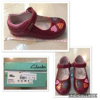 Girls Nice Shoes