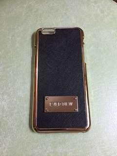 Ever New iPhone case