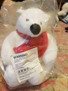 可口可樂熊