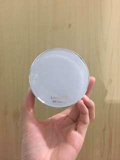 Laneige BB Cushion 鏡盒