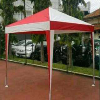 Ayo tenda nya guys:) ready stock ...all ukuran.harga ekonomis100%
