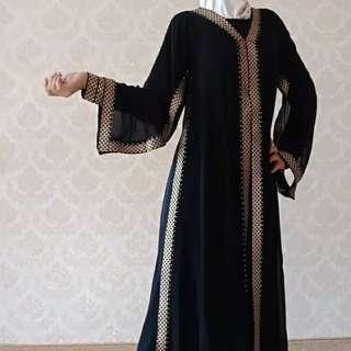 Abaya for Party