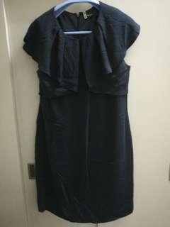 G2000 連身裙