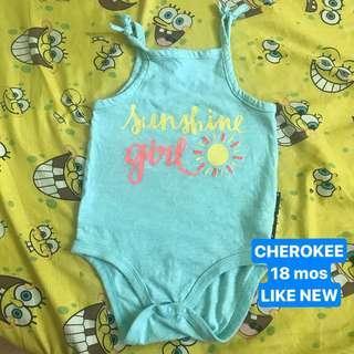 Baby girl Onesies bundle