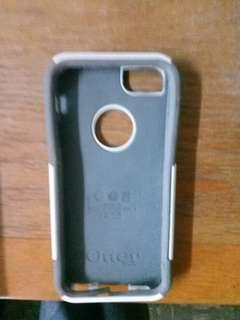 Iphone 5s OtterBox