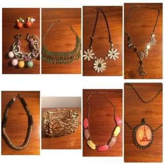 ❤️FREE❤️ woman accesories