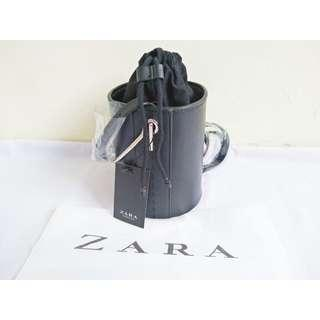 Zara Handbags ZR038