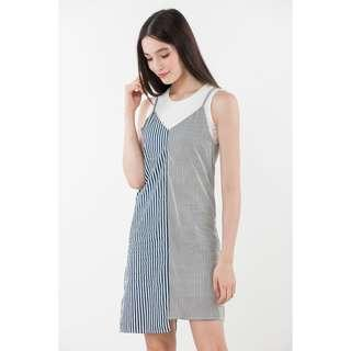 Ninth Collective Chloe 2-pc dress