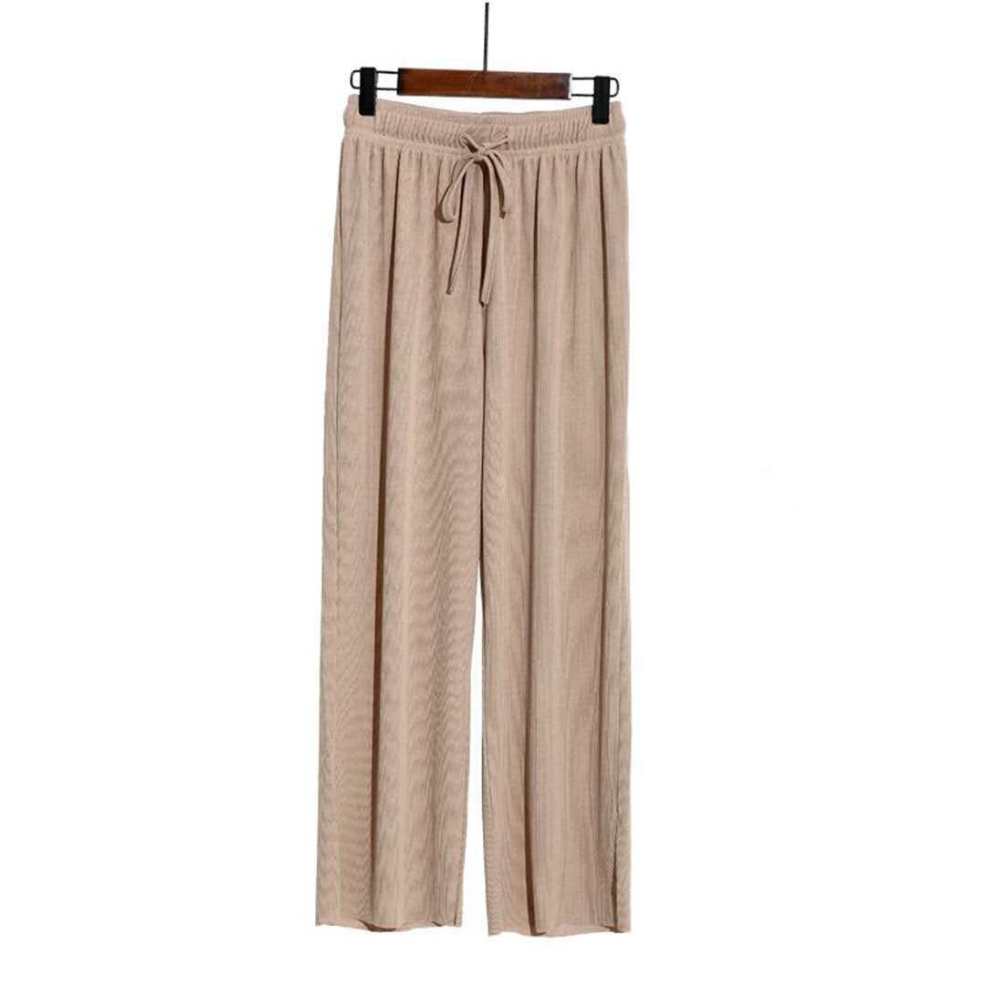 女裝褲 ( 舒適 )