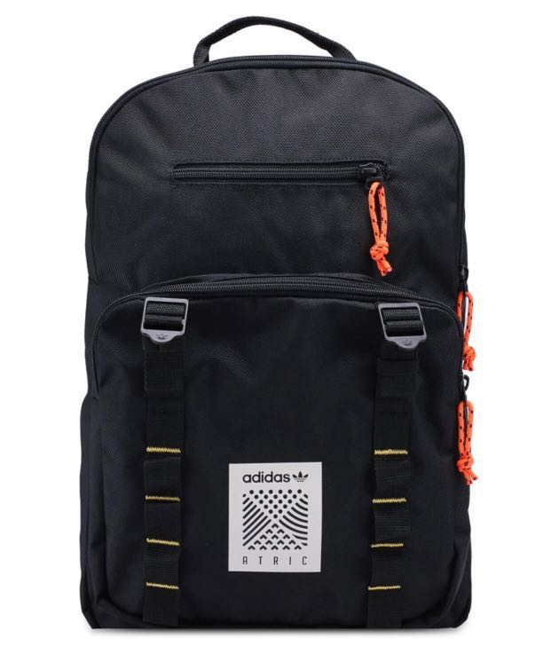 a86f4591a8ed3 Adidas Atric Backpack