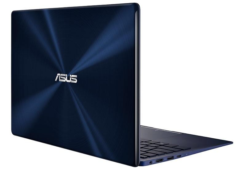ASUS UX331 Notebook, Electronics, Computers, Laptops on Carousell