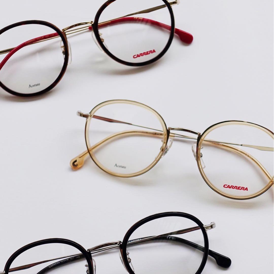 ad43d6aeb55 Home · Men s Fashion · Accessories · Eyewear   Sunglasses. photo photo photo