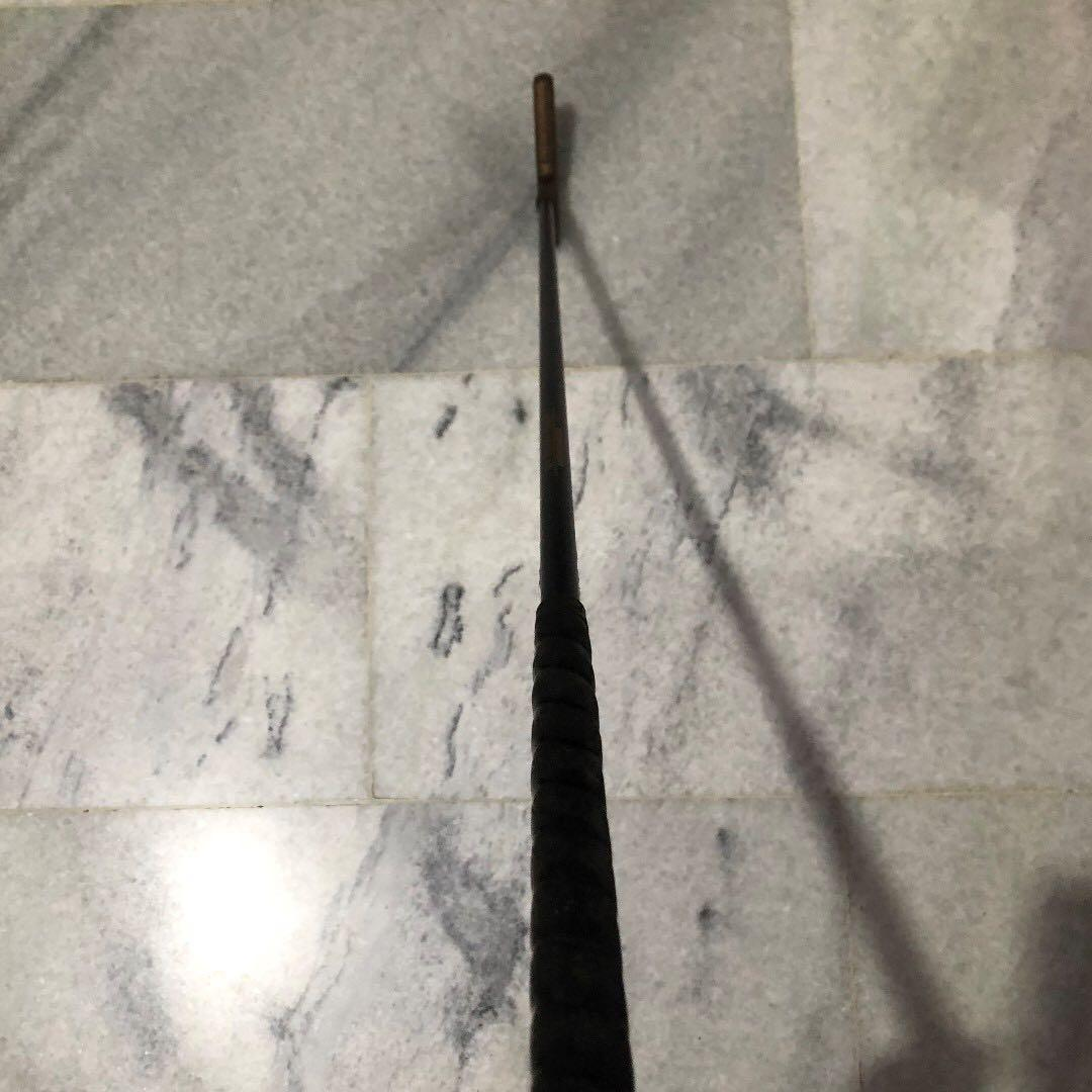 Golf Stick - Honma Putter - ORI