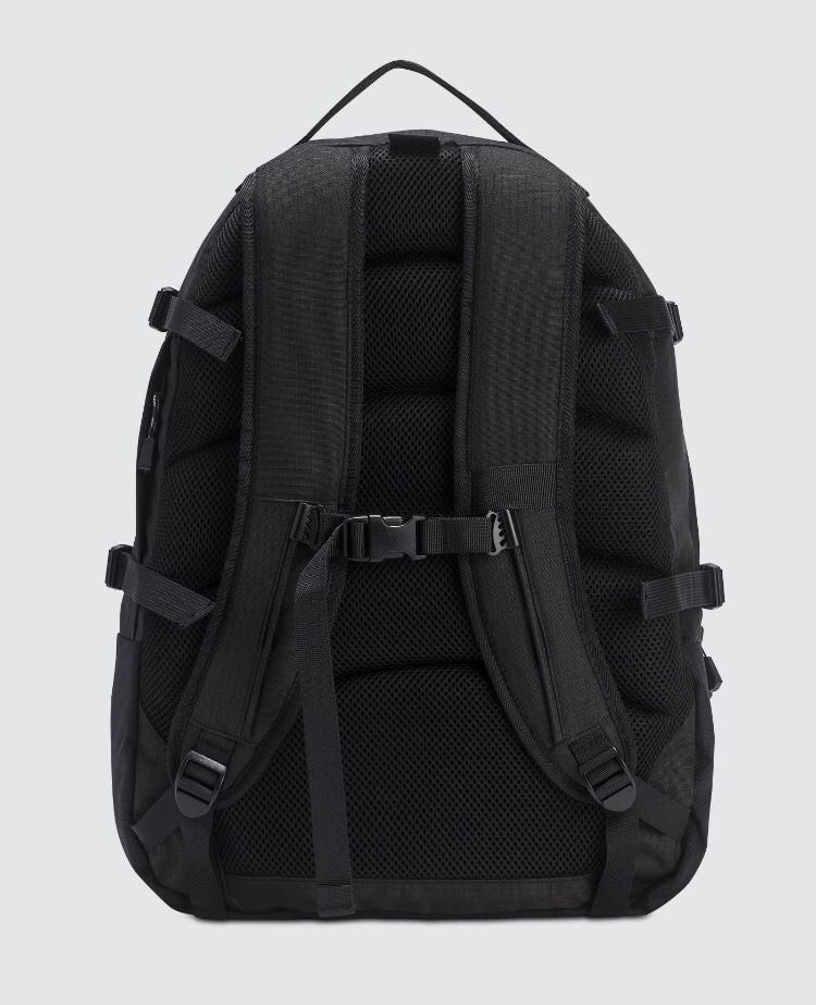 a47a5bbe97 JUST ARRIVED Places+Faces Backpack INSTOCK