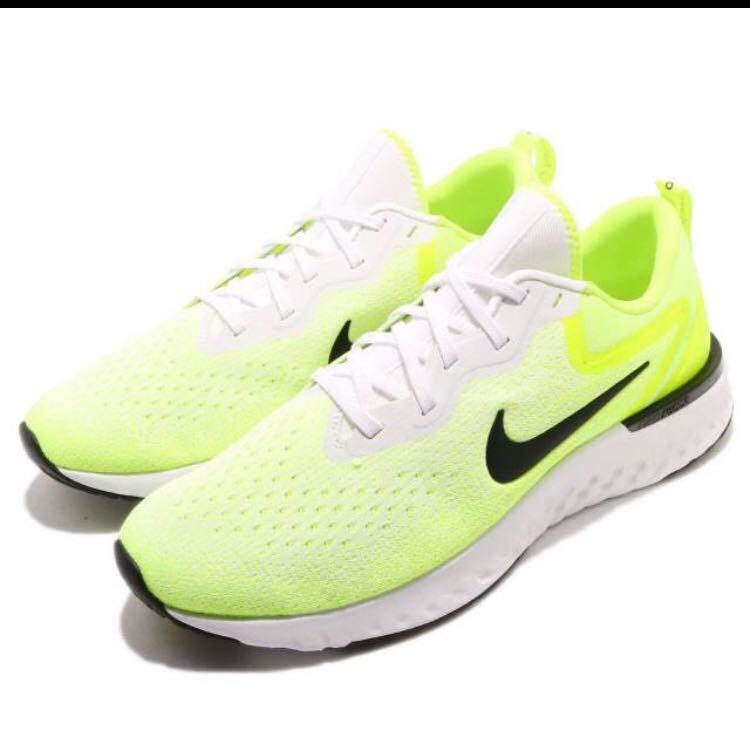 9bcfca80f1d4 Nike odyssey react