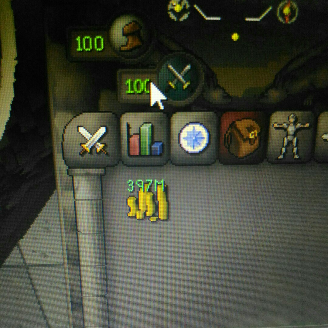 S> osrs oldschool runescape gold