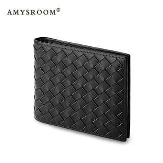 Amysroom wallet