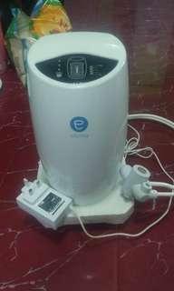 Amway water purifier