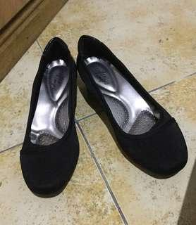 Payless dexflex shoes