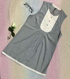 Classy Pretty Dress 👗