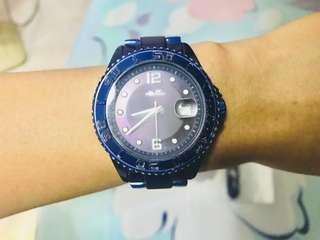 Ellesse Unisex Watch