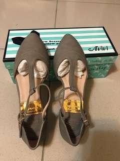 Avivi 淑女鞋