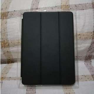 Plain Black iPad Pro Case
