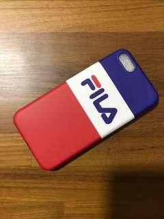 Brand new iphone soft case/cover