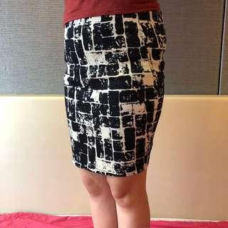 🆕 Skirt