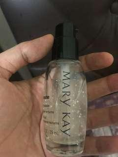Mary kay timewise night solutions