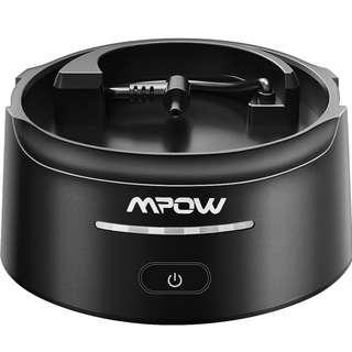 Battery Base for Amazon Echo Speaker