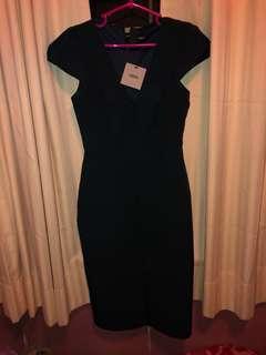 Asos dress [SF only]