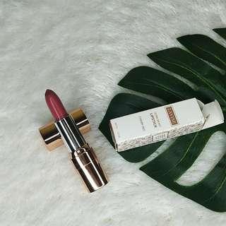 NEW 100% - Lavine Lipstick