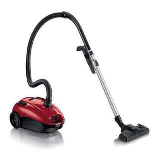 Philips PowerLife 1900W Vacuum Cleaner