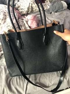 H&M purse/bookback