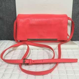 Calvin Klein 4 in one bag