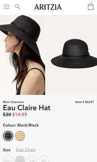 Looking for Eau Claire Hat
