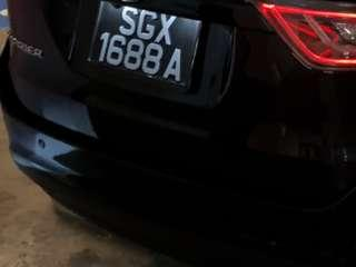SGX1688A for sale